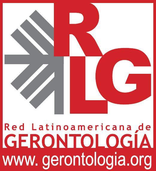 Red Latinoamericana de Gerentologia
