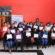 CHOL CHOL FUE LA PRIMERA COMUNA EN FINALIZAR LOS TALLERES DE FORMACIÓN EN EDUCACIÓN PREVISIONAL