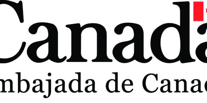 FUNDACIÓN INSTITUTO INDÍGENA SE ADJUDICA FONDO CANADIENSE PARA INICIATIVAS LOCALES