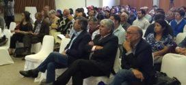 FUNDACIÓN INSTITUTO INDÍGENA REALIZÓ IMPORTANTE SEMINARIO CON COMUNIDADES