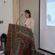 FUNDACIÓN INSTITUTO INDÍGENA LANZA NUEVA VERSIÓN DE PROYECTO DE EDUCACIÓN PREVISIONAL A COMUNIDADES